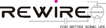 REWIRE WEB SHOP